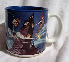 Peter Pan Coffee Mug Disney,http://www.amazon.com/dp/B00FWEN7WM/ref=cm_sw_r_pi_dp_RcMMsb07A1DR56V5