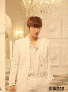 Love you❤ Shin Wonho Balck or White Shin Cross Gene, Tae Oh, Won Ho, Celebs, Celebrities, My Crush, Korean Actors, Korean Drama, Kdrama