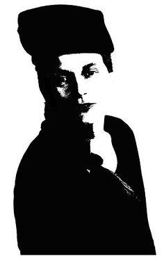 Über mich - Lola Victoria Abco