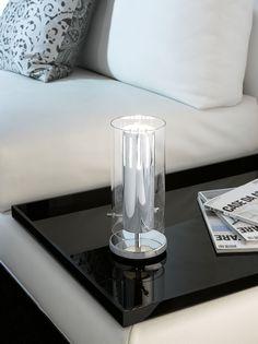 LED table luminaire PINTO 2