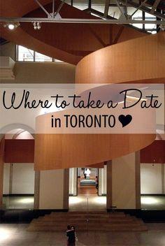Toronto's top attractions for seducing that special someone in your life. Toronto Hotels, Toronto Travel, Ontario Place, Toronto Neighbourhoods, Dream Dates, Ontario Travel, Toronto Island, Canadian Travel, Explore Travel
