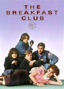 seriously freaking love this movie. Classic just can't remake this one