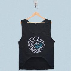 Women's Crop Tank - Foster The People 2017 Foster The People, 2017 Design, Summer Design, Crop Tank, The Fosters, Tank Man, Pencil, Skinny Jeans, Fit