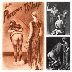 Brennon recommend best of spanking japanese art erotic
