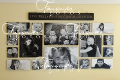 Fauquier Fotos   Warrenton, VA   Posts  Wall Collage, Decorate with Images, Photography, Products
