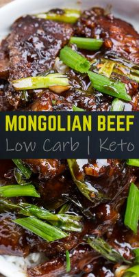 Mongolian Beef Keto Friendly Low Carb Recipe Keto Foods, Healthy Diet Recipes, Ketogenic Recipes, Beef Recipes, Ketogenic Diet, Keto Snacks, Quick Recipes, Snacks List, Healthy Eating