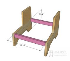 Diy Shed Kit - Woodworking Plans Woodworking Shows, Woodworking For Kids, Woodworking Plans, Woodworking Projects, Woodworking Classes, Woodworking Furniture, Workbench Plans, Woodworking Machinery, Custom Woodworking