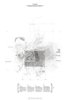 Site Analysis Architecture, Architecture Site Plan, Architecture Mapping, Architecture Presentation Board, Architecture Panel, Architecture Graphics, Architecture Drawings, Architecture Portfolio, Concept Architecture
