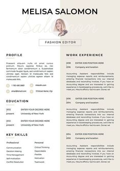 sample swim instructor resume http exampleresumecv org sample