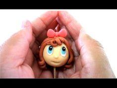 Caras de muñecas para  vender y hacer negocio en porcelana fría Tips 6