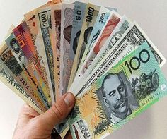 Loanspal offer low cost caveat loan & finance in Australia. We offer low interest short term fast loans online. Call us 0390282931 to get LVR urgent caveat loans Australia. Need Cash Fast, Quick Cash Loan, Fast Cash, Exchange Rate, Foreign Exchange, Instant Cash Loans, Fast Loans, Short Term Loans, Payday Loans