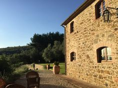 Umbria Italy, Brick, In This Moment, Places, Life, Bricks, Lugares