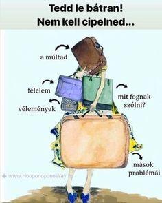 Leather Backpack, Ted, Spirituality, Jokes, Backpacks, Motivation, Bags, Comic, Film