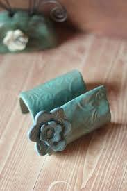 Resultado de imagen de ceramic handmade Cell Phone Holder