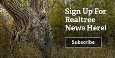 10 Tips for Better Dove Hunting Dove Hunting, Quail Hunting, Deer Hunting Tips, Coyote Hunting, Turkey Hunting, Venison Deer, Deer Meat, Deer Butchering, Predator Hunting