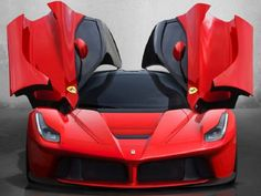 News Cars Update : Ferrari Recalls 2,600 Cars Worldwide Due To Faulty Airbags: Yes, It's Takata In Your Prancing Horse - The Technology Zone