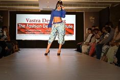 10 Best Vastra Designing The Fashion Design Institute Images Fashion Design Design Business Fashion