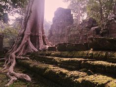 Siem Reap Tour Guides | Angkor Wat Private Tours
