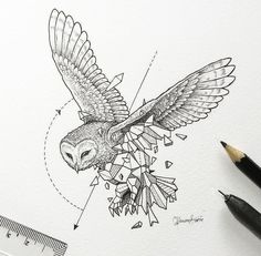 Art by Kerby Rosanes.