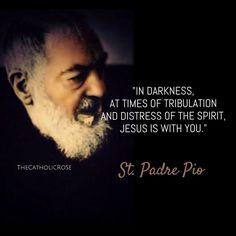 Catholic Quotes, Catholic Prayers, Religious Quotes, Spiritual Quotes, Catholic Saints, Roman Catholic, Catholic Traditions, Catholic Gentleman, Catholic Pictures