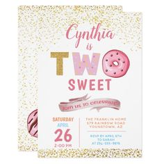 9 Best 2nd Birthday Invitations Images Birthday Party Ideas Cars