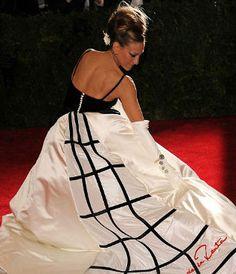 after dark - Vicki Archer http://vickiarcher.com/shop/after-dark/ #vickiarcher #fashion #glamour