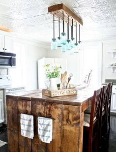 Kitchen Lighting Ideas Farmhouse Tags Recessed For Low Ceilings