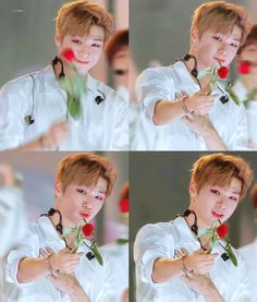 Daniel: Marry me? Daniel K, Produce 101 Season 2, Street Dance, Pop Bands, Korean Artist, My King, Boyfriend Material, Handsome Boys, Marry Me