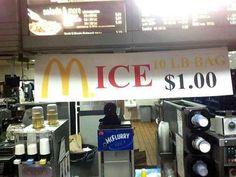 Bwahahahaha. #McLies