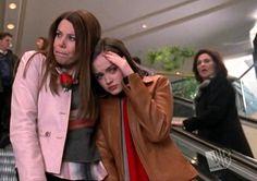 Gilmore Girls Forever                                                                                                                                                     More