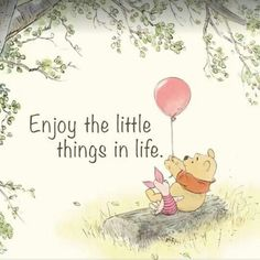 86 Winnie The Pooh Quotes To Fill Your Heart With Joy 28