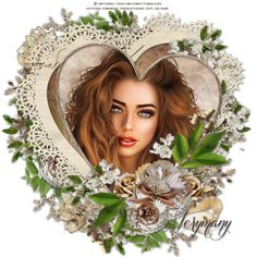 Spot- Verymany Corner Cafe- Here Janice- Verymany Bohemian Summer- Here Diamond-Verymany Steamed Coffee- her. Carnival Of Venice, Bohemian Summer, Fantasy Girl, Beautiful Ladies, Vignettes, Tube, Illustration, Flowers, Polyvore