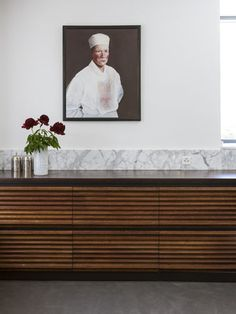 Retrouvius Reclamation and Design Ikea Kitchen, Kitchen Interior, Beautiful Kitchens, Cool Kitchens, Wabi Sabi, Ibiza Style Interior, Wood Tv Unit, Reclaimed Kitchen, Mid Century Bathroom