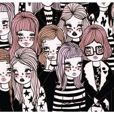 Valfre Instagram Feed, Valfre photos   Shop The Feed