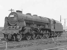 46155 The Lancer.