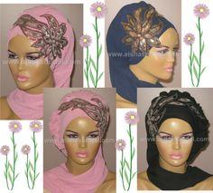"""hijab scarf ready to wear hijab hijap türban eşarp hazır türban"" by jomenfu on Polyvore"