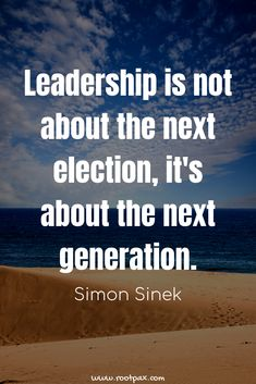Professional life coach training from your home via live webinar, Scholarships available, ICF & CCA Certified Training. Leadership Words, Spiritual Leadership, Leadership Coaching, Effective Leadership Skills, Simon Sinek Quotes, Health Goals, Mental Health, Quotes Inspirational, Motivational Quotes