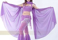 Don't pay more, anymore ! #bellydancedigs #bellydancing #bellydance #costume #dancing #dancers #bellydance #silkfans #silkfanveils #veils #danceshows #isiswings #bollywooddance #yoga #tribalbellydance #dancemoms #dancing #dancecostumes #dancer #bodystocking # bodywear #dancemoms #tribalfusion #hafla #rachelbrice #americantribalstyle #zumba #danceclass #dancestudio #dancing #excercise #dance #dancecompany #bellydancecostume #yogalove #yogapants #dancewear #ilovebellydance #veils
