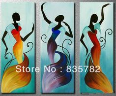 Cheap painting texture, Buy Quality painting bike directly from China painting flames Suppliers: 	Oil Painting Flowers /Painted Size: 3pcs,30cmx90cm=3p, totally90cmx90cm(width x height), Other size please contact