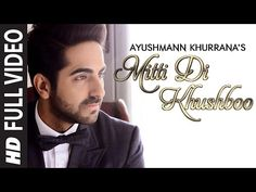 Mitti Di Khushboo full song: Ayushmann Khurrana and Huma Qureshi's romantic track is mesmerising! – Bollywood News & Gossip, Movie Reviews, Trailers & Videos at Bollywoodlife.com
