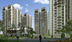 Pros and Cons of Gated Community Flats in Hyderabad ...Find more click image
