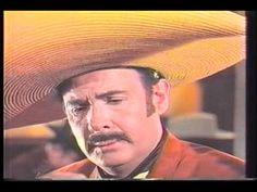 "ANTONIO AGUILAR ""ALBUR DE AMOR"" (1964)"