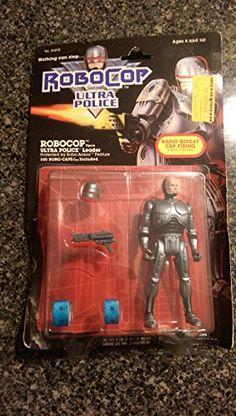 Kenner ROBOCOP Ultra Police Figure Rapid Repeat Cap Firing Robocop http://www.amazon.com/dp/B000KKOHZ4/ref=cm_sw_r_pi_dp_8Ahlvb04ZTCTQ