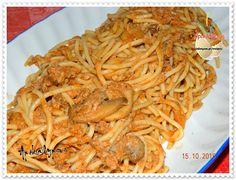 EspargueteAtumChampignonsParis03c