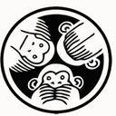 Fresh Pick Killaz Self Titled Mixtape/ep Moños Tattoo, Monkey Drawing, Monkey Illustration, Monkey Pictures, Three Wise Monkeys, Monkey Tattoos, Owl Tattoo Design, Tattoos For Lovers, Tattoo Ideas