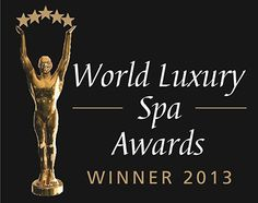 We are delighted to announce that Coco Spa has won Best Luxury Fitness Spa in the 2013 World Luxury Spa Awards. Congratulations to the whole team! #CocoSpa #Maldives #AwardWinner
