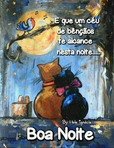 Day For Night, Good Night, Good Morning, Cute Cats Photos, Bullet Journal Themes, Charlie Brown And Snoopy, Sweetest Day, Cat Memes, Happy Day