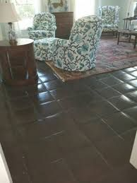 Image Result For Saltillo Tile Stain Colors
