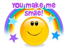 smiley-face emotions clip art   Download This List of Emoticons and WordPress Smileys [Free PDF ]