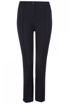 Rosner Damen Stretchhose Alisa311 Marineblau | SAILERstyle Trends, Elegant, Designer, Sweatpants, Fashion, Fashion Styles, Cloakroom Basin, Reach In Closet, Clothing